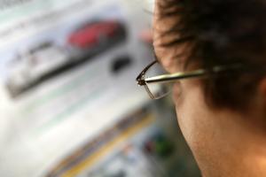 Restschuldversicherung beim Autokredit nicht abschließen