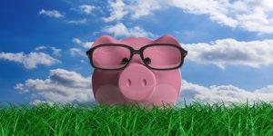 autofinanzierung bei bank oder autohaus