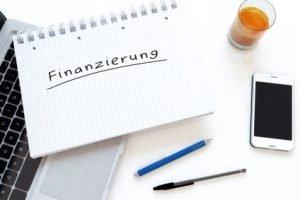 autofinanzierung beim autohaendler