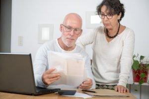 autofinanzierung bis zu welchem alter