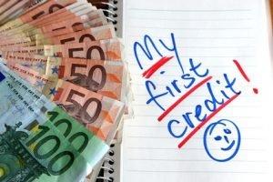 autofinanzierung fuer junge menschen