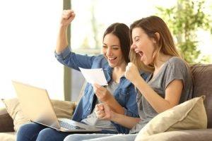 autofinanzierung trotz laufender kredite