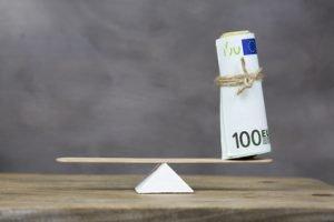 autofinanzierung was kann ich mir leisten
