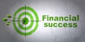 autokredit bei bank oder autohaus