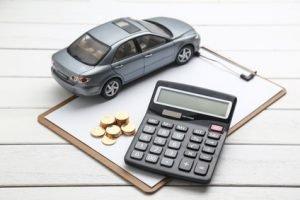 autokredit bei welcher bank