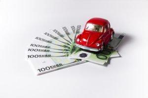 gebrauchtwagen finanzierung ohne anzahlung jetzt hier