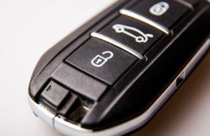 guenstiger autokredit