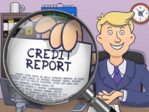 pkw kredit trotz schufa