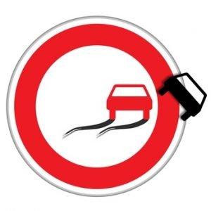 adac autokredit ohne restschuldversicherung