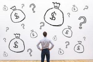 autofinanzierung auch bei negativer schufa moeglich