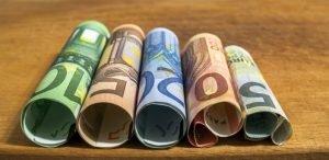 autofinanzierung ohne restschuldversicherung