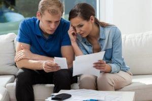 autofinanzierung online beantragen