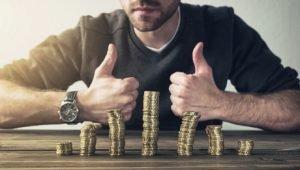 autofinanzierung trotz lohnpfaendung