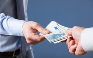 autofinanzierung trotz negativem schufaeintrag