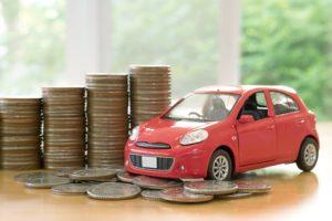 autofinanzierung trotz ratenkredit