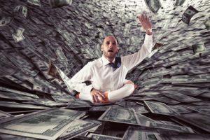 autofinanzierung trotz schlechter bonitaet