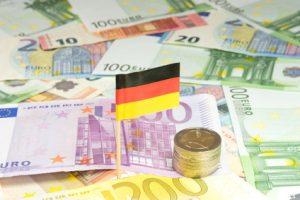 autofinanzierung trotz teilzeit