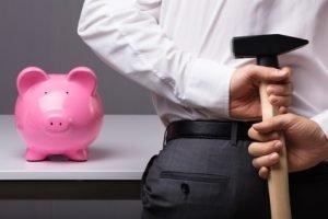 autofinanzierung was muss ich beachten
