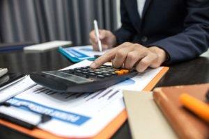 autofinanzierung welche laufzeit