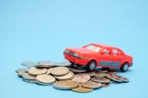 autokredit mit dispo