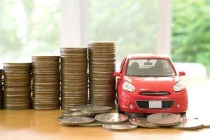 autokredit mit online sofortzusage