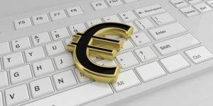 autokredit oder haendlerfinanzierung