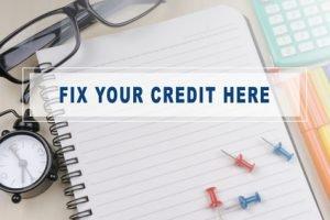 autokredit ratenrechner