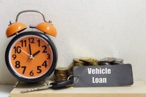 autokredit trotz schlechter bonitaet