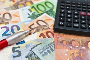 autokredit vergleich stiftung warentest