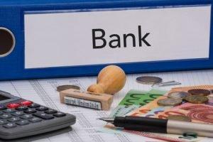 autofinanzierung bei der volksbank