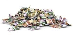 autofinanzierung mit schlussrate oder ohne