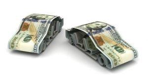 autofinanzierung ohne schufa geld in 4 tagen auf dem konto. Black Bedroom Furniture Sets. Home Design Ideas