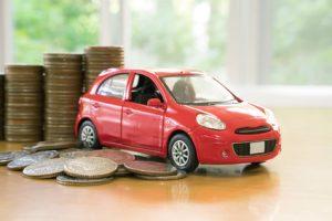 autofinanzierung schlussrate weiterfinanzieren