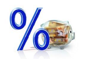 autofinanzierung schlussratenfinanzierung