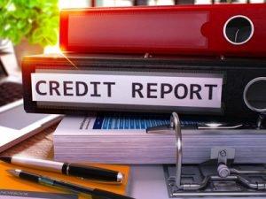 autofinanzierung trotz negativer schufa ohne anzahlung
