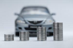 autofinanzierung ueber die bank