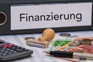 autofinanzierung wer steht im brief