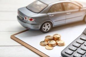 autokredit durch neuen kredit abloesen