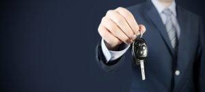 autokredit ohne schlussrate