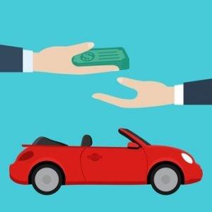 autokredit schlussrate vergleich