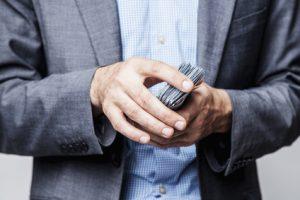 autokredit trotz baufinanzierung