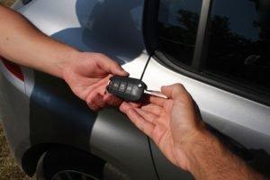 autokredit trotz umschulung