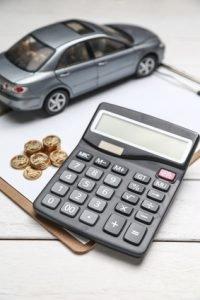 serioese autofinanzierung