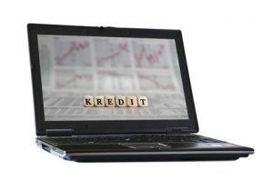 autokredit mit arbeitslosenversicherung