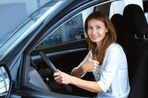 autokredit mit kleinem einkommen