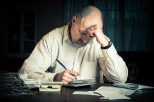 autofinanzierung trotz befristetem arbeitsvertrag