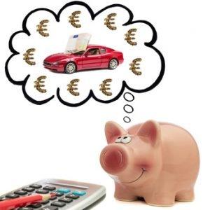 autokredit bei laufendem kredit