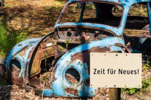 autokredit bei privatkauf