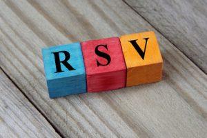 autokredit mit restschuldversicherung