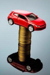 autokredit mit schlussrate